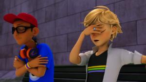 Animan - Nino and Adrien 16