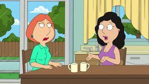 Family-Guy-Season-11-Episode-14-44-5052