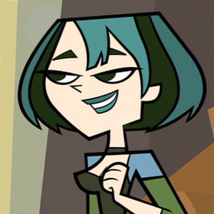 Gwen-profile
