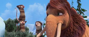 Ice-age4-disneyscreencaps com-1222