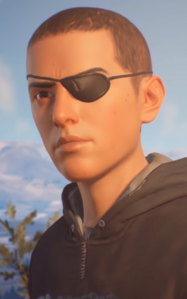 Sean Diaz E3 Headshot-temp