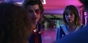 Stranger-Things-season-3-screenshots-Chapter-7-The-Bite-140