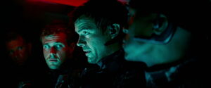Transformers-revenge-movie-screencaps.com-272