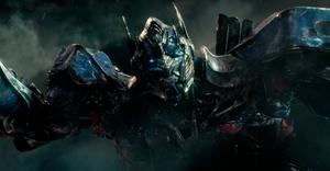 Transformers-the-last-knight-trailer-screencaps-44