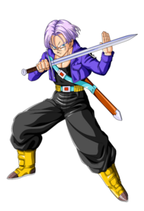 Trunks of the future