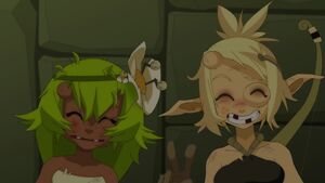 Wakfu S01 Screenshot 0469