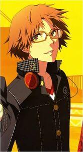 Yosuke 2