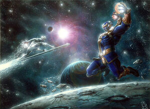 3397254-thanos+vs+silver+surfer