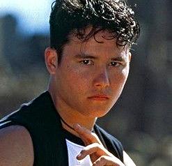 1995 movie