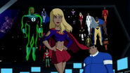 JLU Far-From-Home