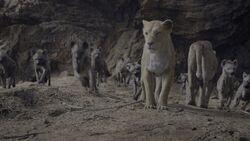 Lion King 2019 Screenshot 1898