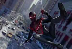 Marvel's-Spider-Man-Miles-Morales