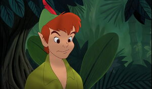 Peter-pan2-disneyscreencaps.com-5227