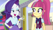 Rarity I'd be willing to share EGS1