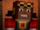 Olivia (Minecraft: Story Mode)
