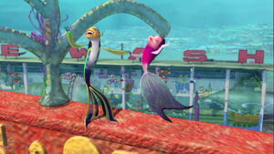 Shark-tale-disneyscreencaps com-9647