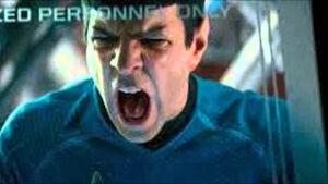 Star-trek-into-darkness-Spock-scream-khan