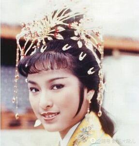 Xiaoqiao1985