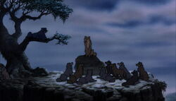 Jungle-book-disneyscreencaps.com-457