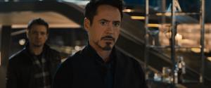 Tony-Ultron