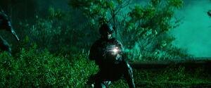 Transformers-revenge-movie-screencaps.com-324