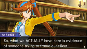 Ace-attorney-dual-destinies