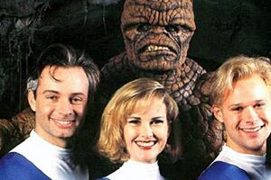 Fantastic-four-movie-1994
