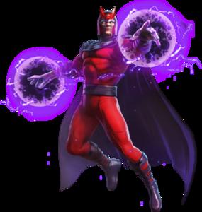 Hero magneto1