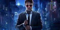 Matt Murdock 2
