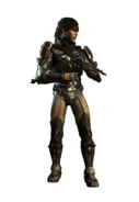 Mkxl takeda hq cutout by molim dbqb44z-fullview
