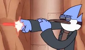 MordecaiShootsBlondes