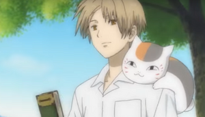 Natsume-book-of-friends