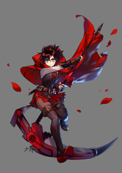 Ruby-volume-7-concept-art