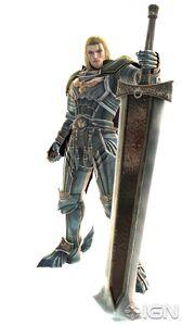 Soulcalibur-v-20110607100239833