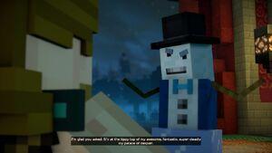 The-admins-snowman
