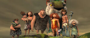 The-croods-disneyscreencaps.com-10407