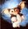 Gizmo (Gremlins)