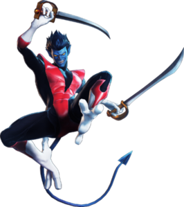 Hero nightcrawler1