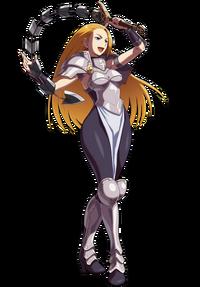 Jeanne snkh1