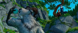 Sheep-and-wolves-03