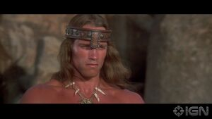Conan-the-destroyer-20110804021223838-3501297