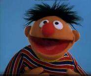 Ernie 3423132
