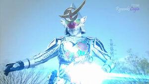 Kamen-rider-gaim-eps-33-mp4 snapshot 20-28 2014-06-10 12-38-29