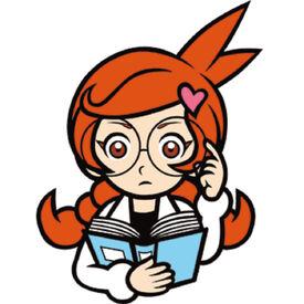Penny crygor in warioware D.I.Y.