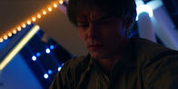 Stranger-Things-season-3-screenshots-Chapter-8-The-Battle-of-Starcourt-003