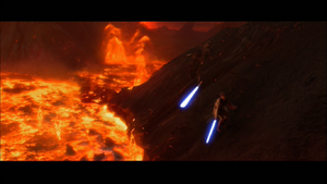 Vader brink