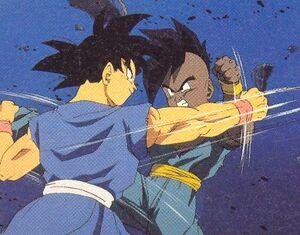 20120521191631!Goku vs uub