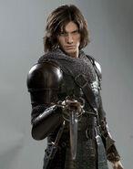 Caspian-prince-caspian-27496292-563-713-1-