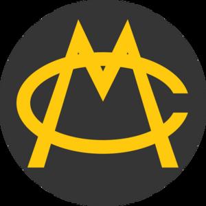 Changeman logo by dgames100 dc4dxoc-fullview