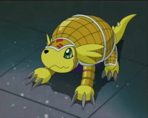 Cody-and-armadillomon-digimon-adventure-02-34940102-500-400